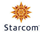 Starcom MediaVest: czas na Substance Brand Consulting