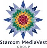 Grupa Starcom MediaVest tworzy funkcje multiscreen managerów i plannerów