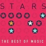 Stars.tv w naziemnej telewizji cyfrowej