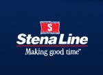 Konkret PR dalej dla Stena Line