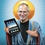 Steve Jobs znów na zwolnieniu lekarskim