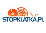 Iwona Zabielska-Stadnik nowym prezesem Stopklatki. Adam Bortnik zrezygnował