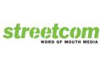 Agencja Streetcom stworzyła markę Streetcom Interactive