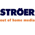Ströer kupuje Grupę Ballroom i wchodzi w e-reklamę