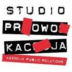 Studio PRowokacja dla Fotofestiwalu 2012