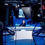 TVN24 po raz kolejny wyprzedziła TVP Info