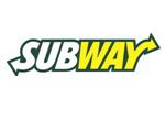 """Subway reklamuje """"900 milionów kombinacji sandwiczy"""""""