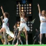 Koniec grupy Sugababes