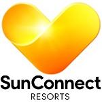 SunConnect - koncepcja cyfrowych hoteli od Thomas Cook (wideo)