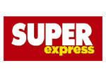 Patrycja Kotecka pozwie Super Express za zdjęcie biustu