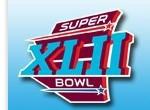 Oglądalność reklam wtrakcie Super Bowl