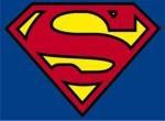 Henry Cavill zostanie Supermanem