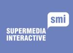 Mariusz Steć dyrektorem zarządzającym Supermedia Interactive