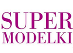 "TVP 1 przenosi ""Supermodelki"""