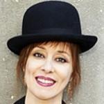 Suzanne Vega w lipcu na koncercie w Warszawie