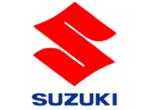 """Samochody Suzuki zagrają w """"Ratownikach"""""""