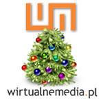 Święta w telewizji: znane filmy i świąteczne koncerty