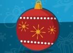 Większość Polaków na świąteczne prezenty wyda 250-500 zł
