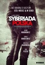 Anna Wyszkoni i Piotr Cugowski muzycznie promują film