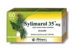 Sylimarol: Szef kuchni poleca