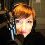 """Sylwia Kawalerowicz kieruje magazynem """"Aktivist"""""""
