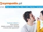 """""""Znajdź swój ideał"""" w wakacyjnej kampanii Sympatia.pl"""