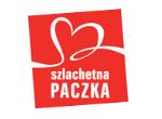 """Dudek, Stuhr i Zieliński promują """"Szlachetną Paczkę"""" (wideo)"""
