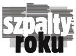 Wręczono Szpalty Roku 2012 dla najlepszych magazynów customowych