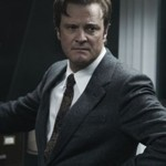 Colin Firth w filmie