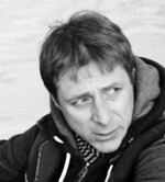 Szymon Gutkowski nowym prezesem Stowarzyszenia Komunikacji Marketingowej SAR