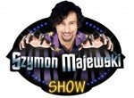 """""""Szymon Majewski Show"""" z mniejszą widownią. Przegrał tylko z TVP 2"""