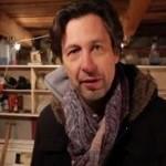 Szymon Majewski, YouTube