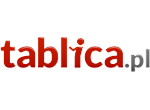 Tablica.pl: Sprzedawaj po sąsiedzku (wideo)