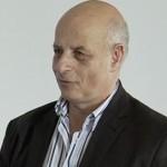 prof. dr hab. Tadeusz Baczko