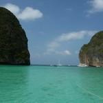 Polacy pokochali wakacje w Tajlandii. To najpopularniejszy kierunek wśród podróżujących do Azji