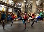 TVP2: 'Tancerze' znacznie poniżej oczekiwań