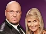 Wysoka widownia 'Tańca zgwiazdami' - ważą się dalsze losy programu