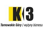"""""""K3 - wznieś się na wyżyny biznesu"""" w kampanii Tarnowskich Gór (wideo)"""