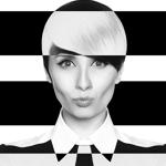 """""""Blizna"""" - nowa płyta Tatiany Okupnik (wideo)"""