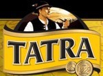 Change Integrated będzie reklamować Tatrę