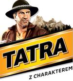 Tatra w odświeżonych opakowaniach od Wilk Studio