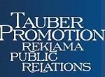 Polman rozpoczyna współpracę zTauber Promotion