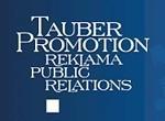 Komozja Family Co. nowym klientem Tauber Promotion