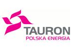 Tauron ostrzega w reklamach przed nieuczciwymi sprzedawcami energii (wide)