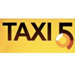Taxi5: 2 mln zł od SATUS Venture za połowę udziałów