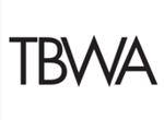 TBWA\PR dla FoodCare