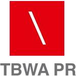 Karolina Hasińska i Katarzyna Walczak awansują w TBWA PR