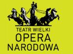Małgorzata Walewska w wakacyjnej kampanii Teatru Wielkiego Opery Narodowej