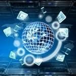 Powstanie Biblioteka Cyfrowa Mediów Publicznych