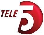 """""""Wojna domowa"""" na antenie Tele5 (wideo)"""